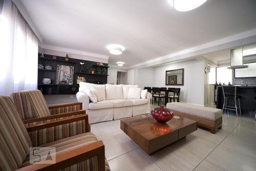 Apartamento À Venda - Itaim Bibi, 2 Quartos,  100 - S892831380