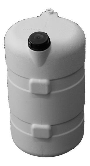 Tanque De Agua Bepo 26 Litros Blanco