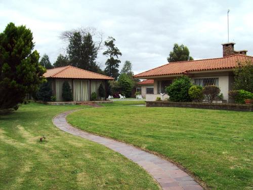 Imagen 1 de 12 de Venta Casa, Atlántida Sur, 5 Dormitorios 2 Baños Ca165