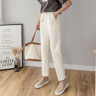 Pantalones Holgados Mujer Mezclilla Mercadolibre Com Mx
