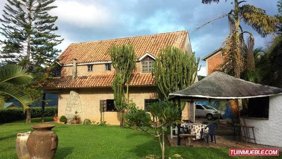 Casas En Venta Mls #18-11148