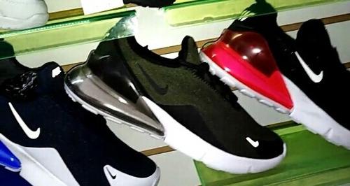 carbohidrato Pirata Villano  Zapatillas Nike Por Mayor | Mercado Libre