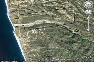 Terrenos En Venta En Plutarco Elias Calles, La Paz