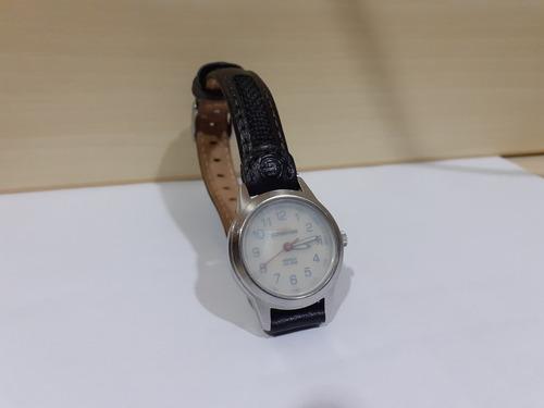 Relógio Feminino Timex Original