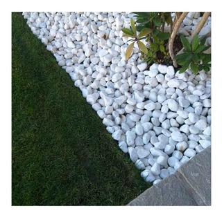 Piedras Decorativas Saco 20 Kg
