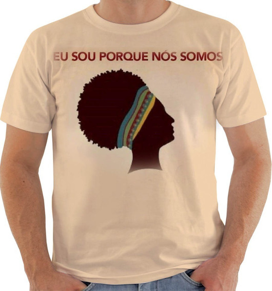 Camiseta P621 Marielle Franco Feminista Defensora Color