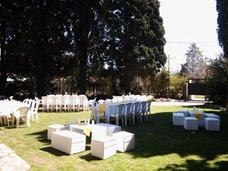 La Quinta Party Haus, Salon, Quinta Multieventos, Fiestas