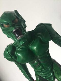 Figura De Acción Duende Verde (spiderman)