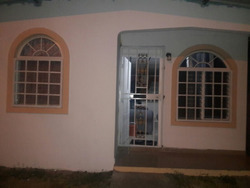 Vendo Casa En San Juan De Pacora