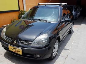 Clio 1.0 16v Dynamique 3p
