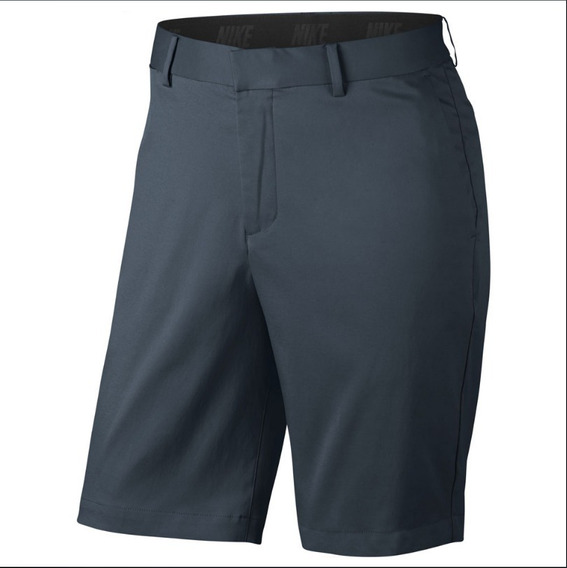 Bermuda Nike Golf - New