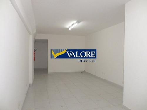 Sala Para Alugar No Vila Da Serra Em Nova Lima/mg - 9187
