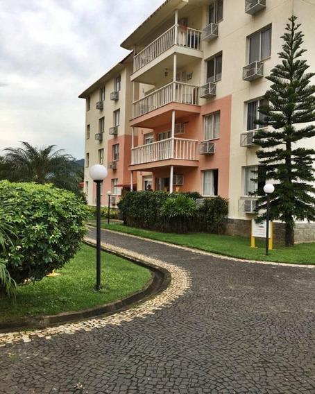 Apartamento De Frente Para O Mar No Ilhas Virgens - 207 - 34209885