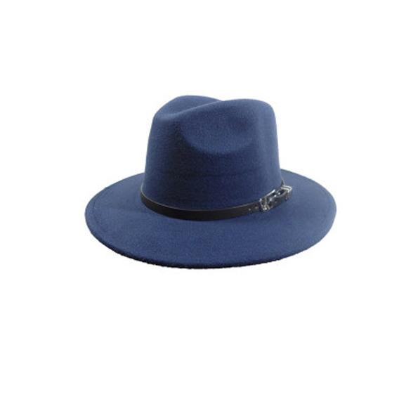 Sombrero Modelo Tanguero Ec 048