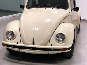 Volkswagen Vocho Tm Vocho 90
