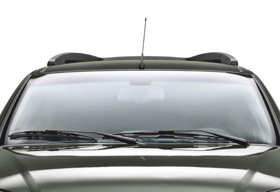 Antena Fiat Nueva Strada Fase Iv 07/13