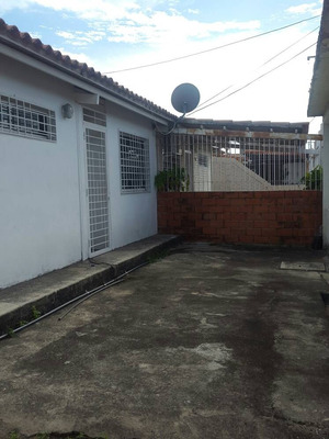Venta De Casa En Maracay Base Sucre 336023 Mpad19