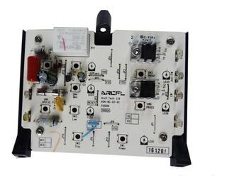 Tarjeta De Control Para Licuadora Oster Mod. Brly07 - Blstrm