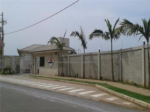 Valinhos Condomínio Fechado Mobiliada 3 Dormitórios 1 Suíte Living Lavabo Espaço Gourmet E Área De Lazer - Ca00175 - 33757454
