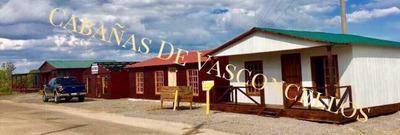 Cabañas Economicas De Vasconcellos Casas Container Plateas
