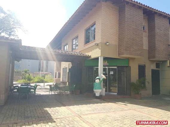 Apartamentos En Venta Terrazas De San Diego Carabobo 0412-88