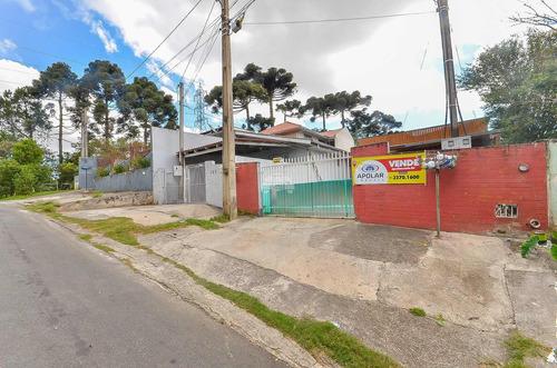 Casa - Residencial - 931755