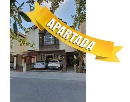 Casa A La Venta En Fraccionamiento Miraloma Sector Frances Zona Jupiter Y Blvd Gomez Morin