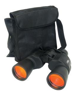 Binoculares Con Zoom 10 - 30x50