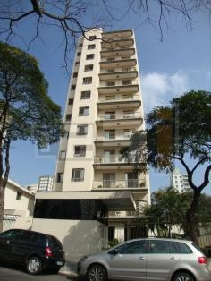 Apart 3 Dmts S/ Condominio Vl Assunção - Santo André