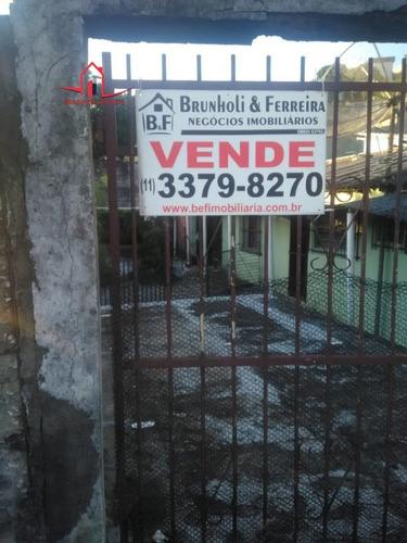Casa A Venda No Bairro Vila Progresso Em Jundiaí - Sp.  - 3130-1