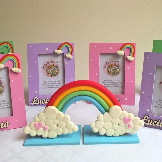Adornos Para Torta Cumpleaños Infantiles