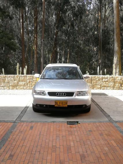 Audi A3 2003 2003