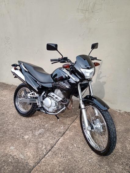 Honda Nx4