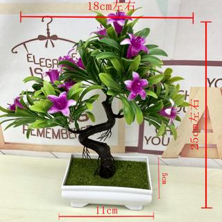 Flores Artificiales Para Boda, Decoración Del Hogar, Flores