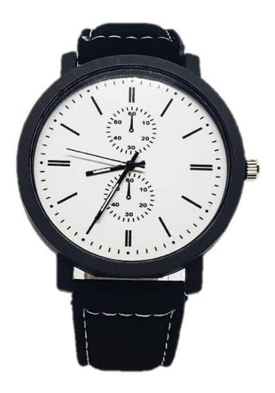 Reloj Casual Deportivo De Moda Caballero Barato Envio Gratis