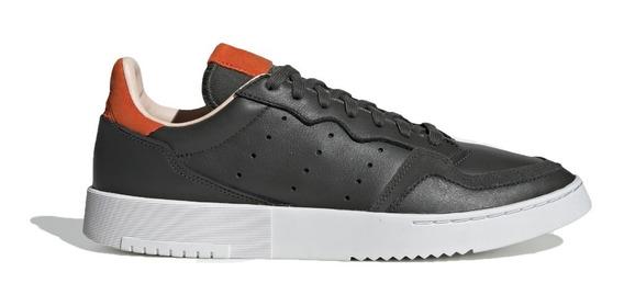 adidas Original Zapatillas Lifestyle Hombre Supercourt Fkr