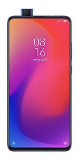 Smartphone Xiaomi Mi 9t Pro Dual Sim 128 Gb Azul 6 Gb Ram