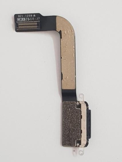 Flex Conector De Carga Aplle iPad 3 A1430