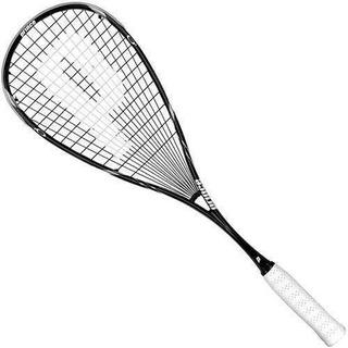 Raqueta Prince De Squash Team Black Original 800 Level