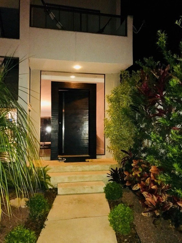 Imagem 1 de 25 de Venda Sobrado/triplex (casa Em Condomínio) Rio De Janeiro  Brasil - Ci1314