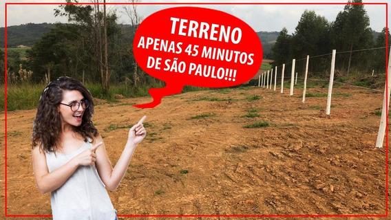 50 C - Terreno Bom