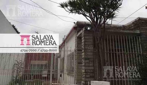 Venta - Casa - 4 Dormitorios - 2 Unidades - Multifamiliar - Beccar - San Isidro