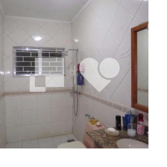 Casa - Azenha - Ref: 6898 - V-236223
