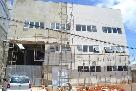 Galpão Comercial Para Locação, Jardim Colibri, Cotia - Ga0211. - Ga0211