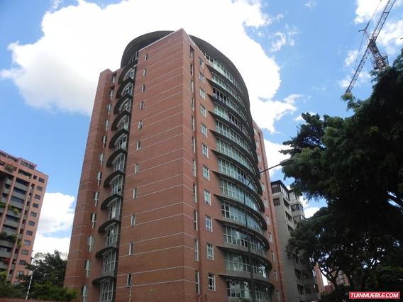 Apartamento En Venta El Rosal