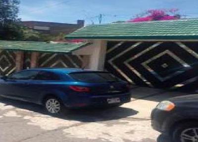 Casa En Venta. Oportunidad. Vista Del Valle. Cod. Be162
