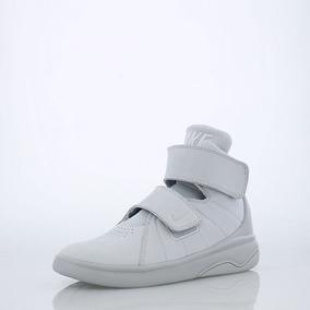 Nike Markman Talla 37