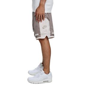 Short Nike Sportswear Af1 Sepia Stone De 299,90 Por Apenas