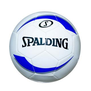 Pelota Soccer Tf1500 - Spalding
