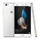 Huawei P8lite (p8 Lite) Dual Sim 16 Gb De 5 Pulgadas De Fábr